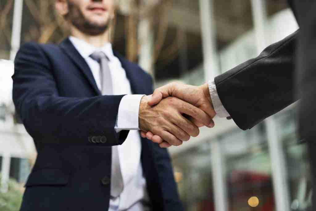 Global Concierge Services GCS FinancialAdvise