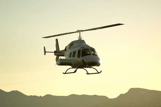 GCS_Helicopter