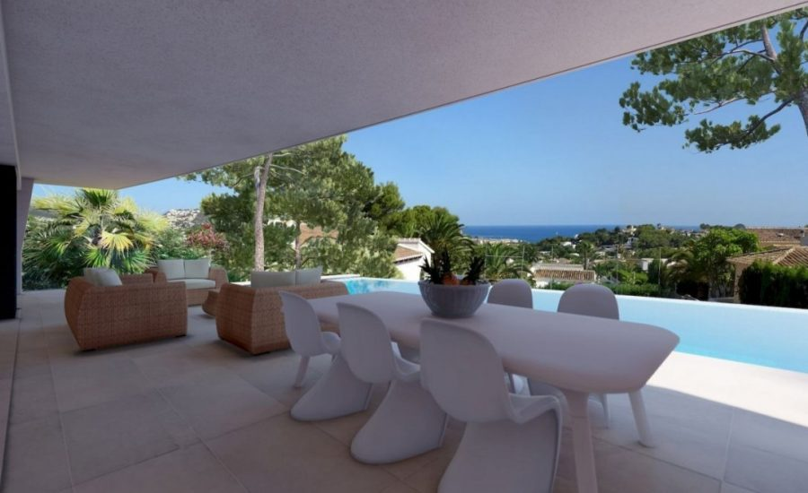GCS_RealEstate_Moraira_Luxe0