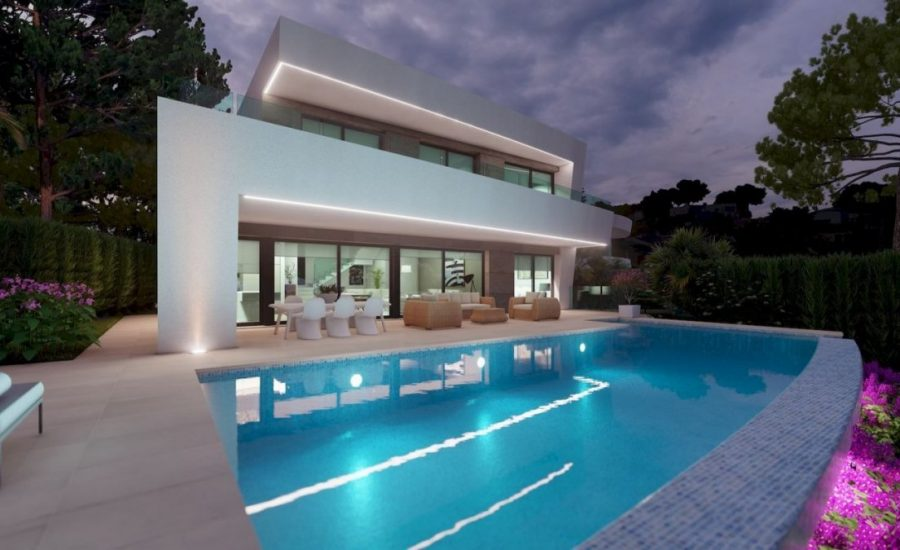 GCS_RealEstate_Moraira_Luxe1