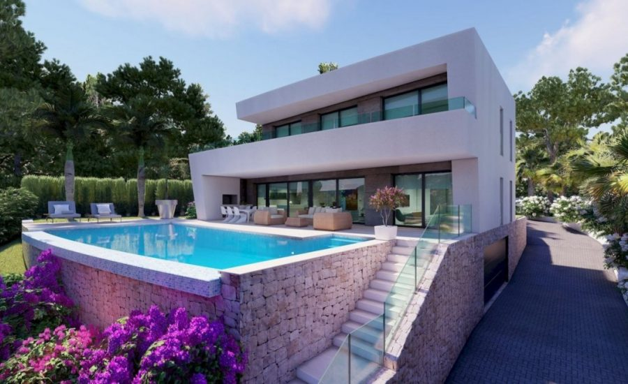 GCS_RealEstate_Moraira_Luxe2