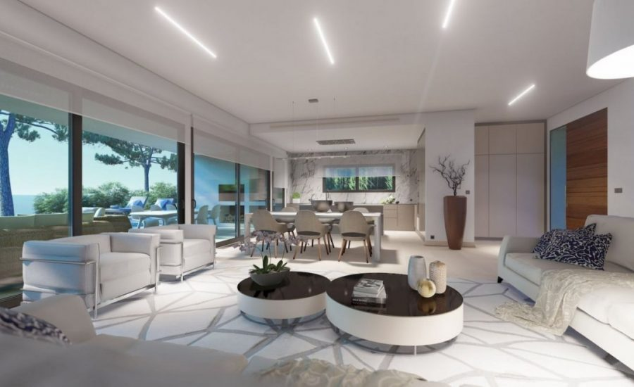GCS_RealEstate_Moraira_Luxe3