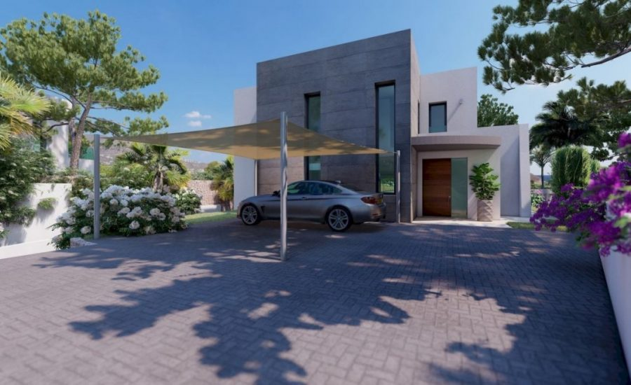 GCS_RealEstate_Moraira_Luxe4
