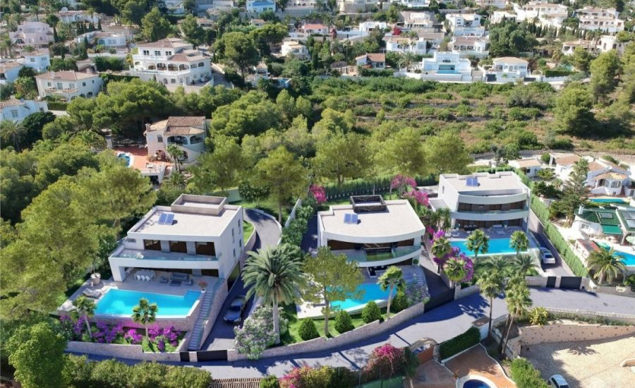 GCS_RealEstate_Moraira_Luxe5