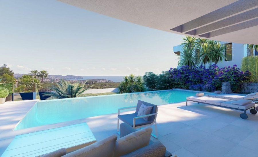GCS_RealEstate_Moraira_Luxury0