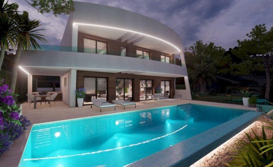 GCS_RealEstate_Moraira_Luxury2