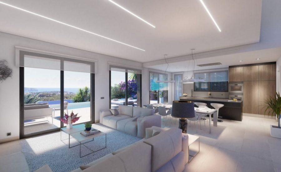 GCS_RealEstate_Moraira_Luxury3