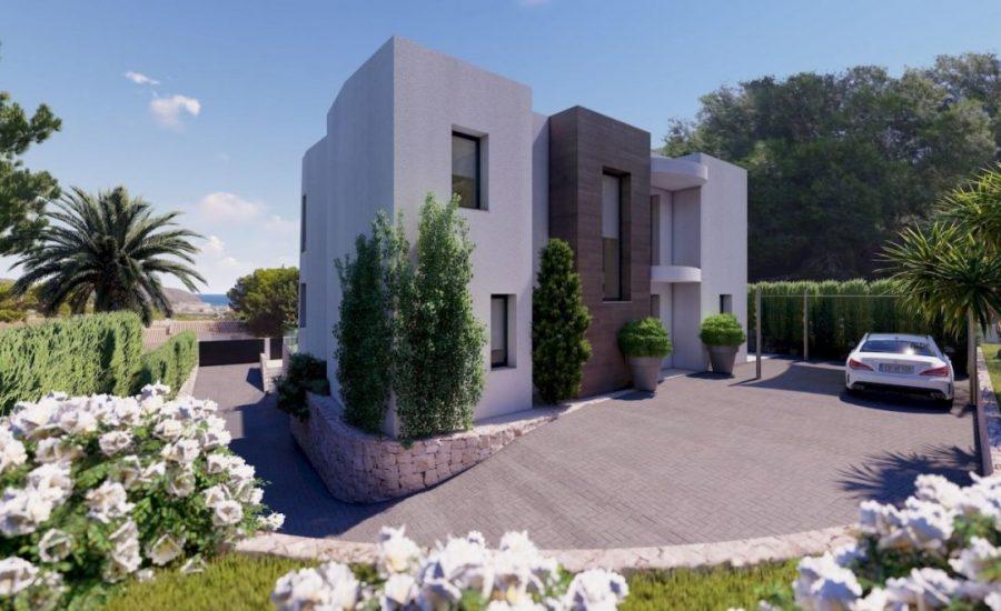 GCS_RealEstate_Moraira_Luxury4