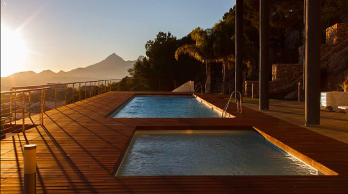 Altea Hills Spain Global Concierge Services